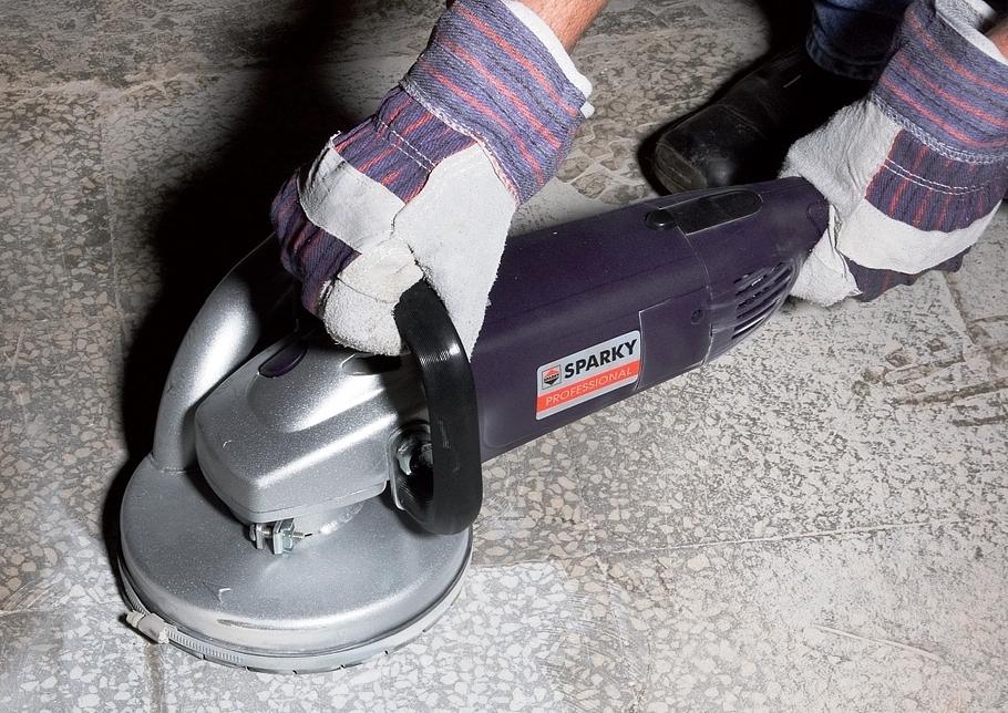 Шлифователи бетона купить бетон с доставкой в петрозаводске